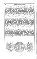 Página 118