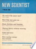 1 mar. 1962