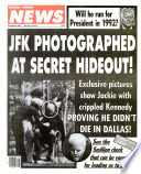 6 nov. 1990