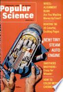 fev. 1966