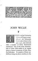 Página 9