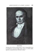 Seite 293