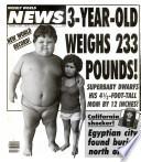 7 jan. 1992