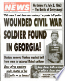 13 nov. 1990