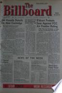 28 mar. 1960