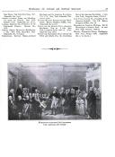 Seite 67