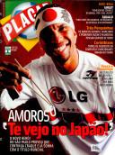ago. 2005