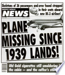 26 maio 1992