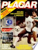 19 ago. 1983