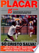 29 mar. 1985
