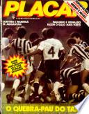 5 ago. 1983