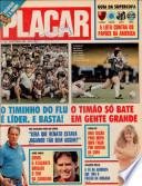 29 set. 1989