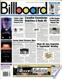 17 maio 1997