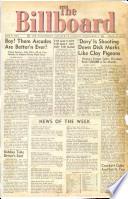 4 jun. 1955