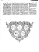 Página 1463