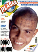 dez. 1996
