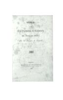 Seite xxxiv