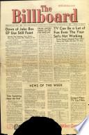 25 fev. 1956