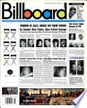 29 jun. 1996