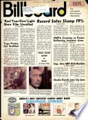 18 maio 1968