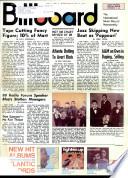 11 maio 1968