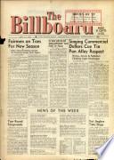 13 maio 1957