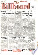 16 mar. 1959