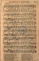 Página 471