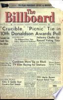 20 jun. 1953