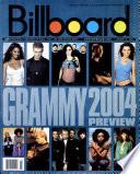 10 jan. 2004