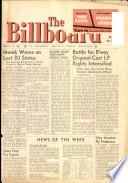 14 mar. 1960