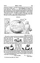 Página 533
