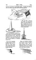 Página 654