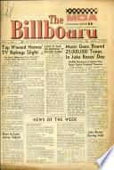 12 maio 1956