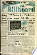 24 nov. 1951