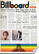 16 ago. 1969