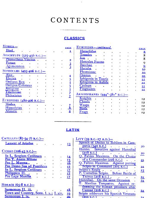 [merged small][merged small][merged small][merged small][merged small][merged small][merged small][ocr errors][ocr errors][merged small][merged small][merged small][merged small][merged small][ocr errors]