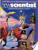dez. 25, 1986 - jan. 1, 1987