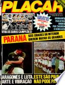 15 maio 1981