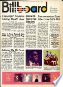 6 abr. 1968
