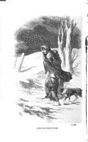 Página 406