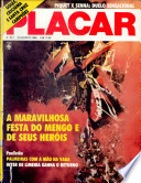 18 ago. 1986
