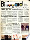 3 fev. 1968