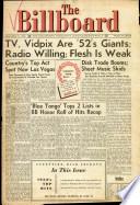 27 dez. 1952