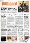 16 jan. 1965