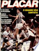 22 abr. 1983