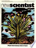 17 maio 1984