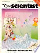 4 dez. 1980