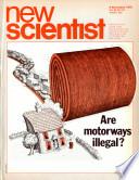 6 nov. 1975