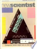 22 abr. 1982